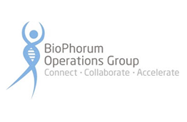 BioPhorum Operations Group logo