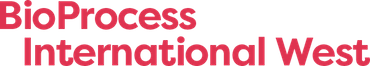 BioProcess International West logo