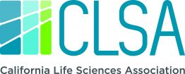 California Life Sciences Association