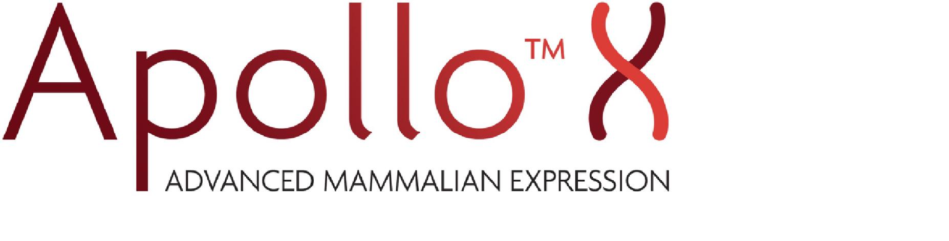 Logo ApolloX