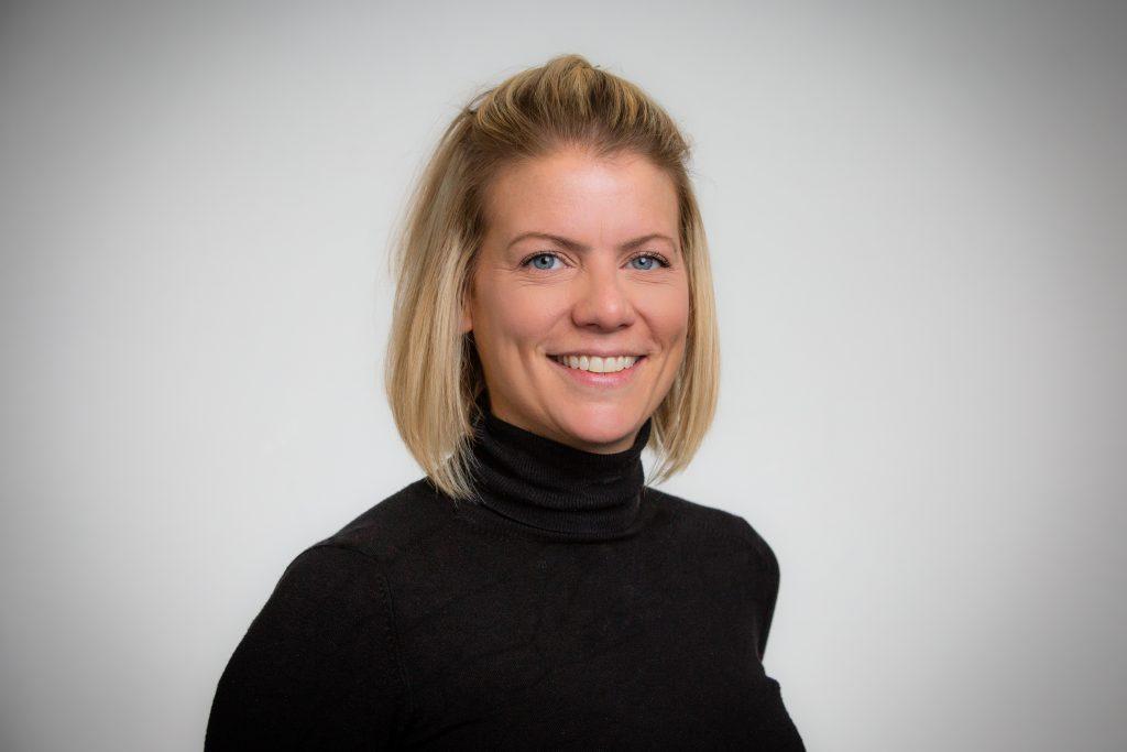 Jen Vanderhoven