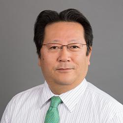 Kenji Orihashi