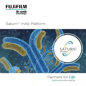 Saturn Brochure