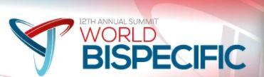 World Bispecific