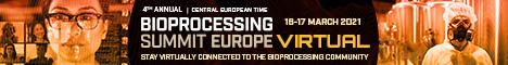 BioProcessing Summit EU