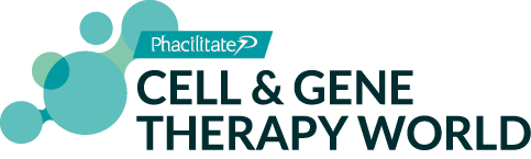 Cell and Gene Therapy World banner