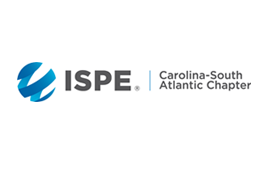 ISPE Carolina South Atlantic Chapter