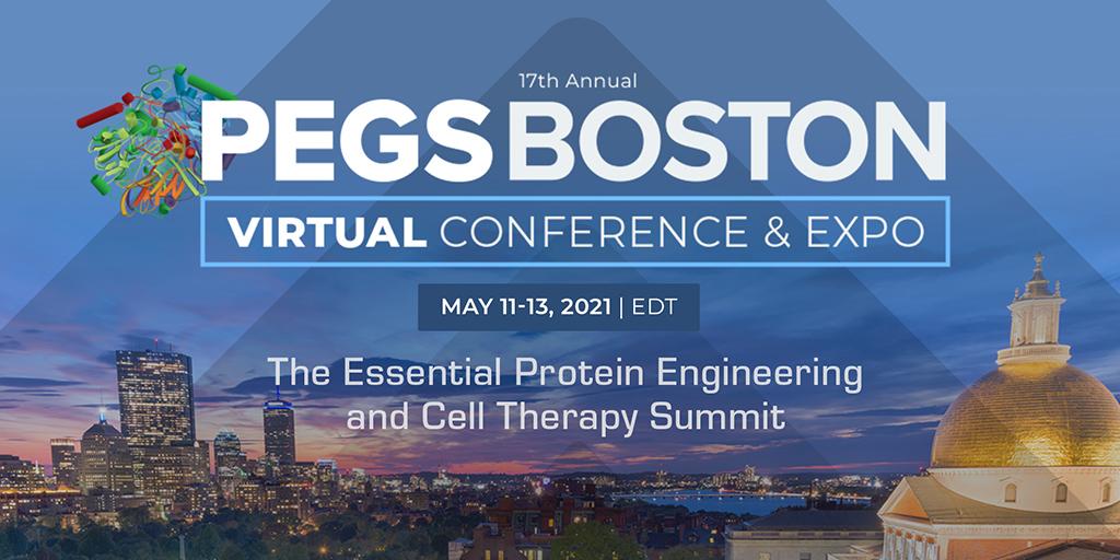 PEGS Boston